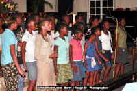 Praise Evening of Excellence Concert Lucea United Church - Hanover - Lucea Travel Guide.com